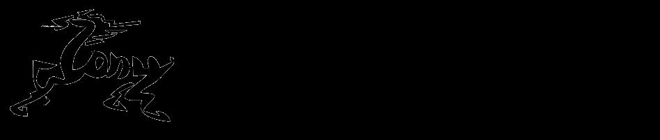 駿誠棺木及殯儀顧問服務 | 溫哥華 本拿比 列治文 殯儀顧問服務